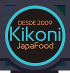 Melhor restaurante japonês de Florianópolis: delivery, festival e à la carte